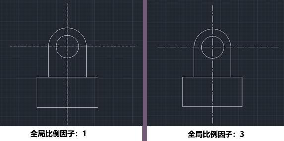 比例对比.jpg